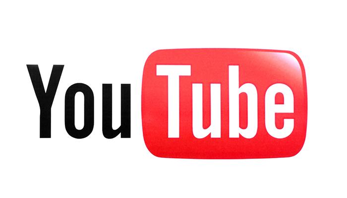 Church YouTube Advertising