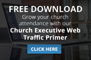 web traffic primer